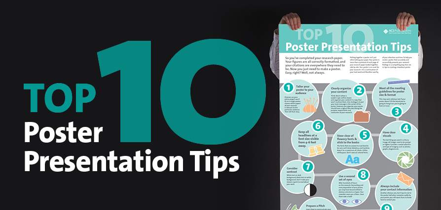 670x320-top-ten-poster-tips