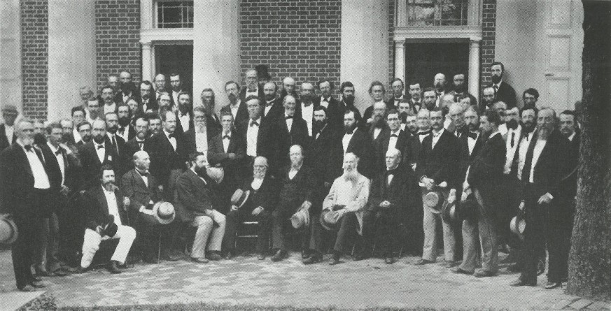 Priestly Centenary Meeting (1874)