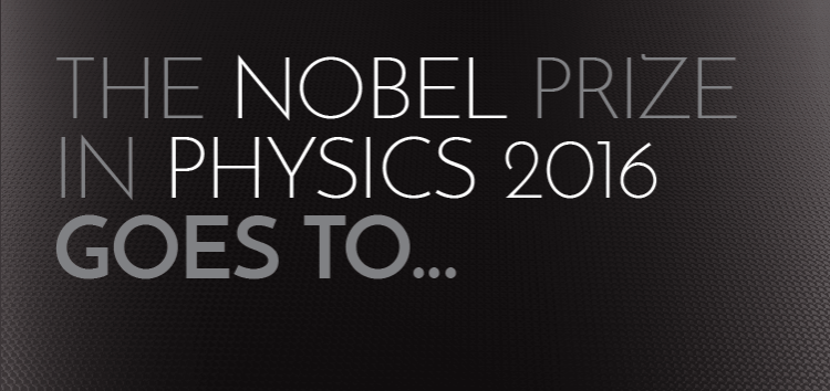 nobel-prize-physics-2016-750x354