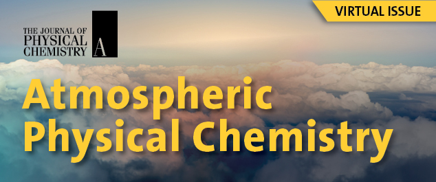 jpca_vi_atmospheric_physical_chemistry-634x265-6-2-16