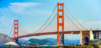 253rd ACS National Meeting and Exposition in San Francisco