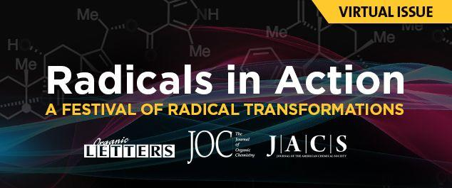 Radicals in Action: A Festival of Radical Transformations