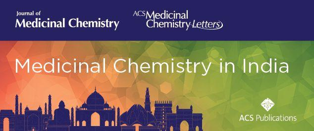 Medicinal Chemistry in India