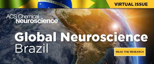 Global Neuroscience: Brazil