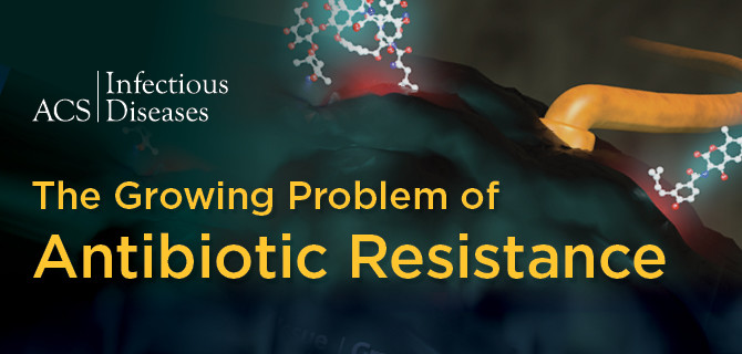 Superbugs and Drug Resistance