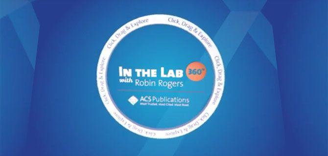 crystal growth design acs publications