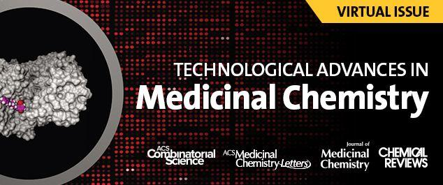 Technological Advances in Medicinal Chemistry Hot Topics