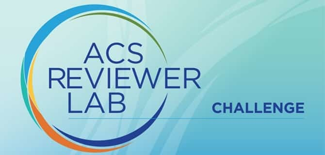 ACS Reviewer Lab