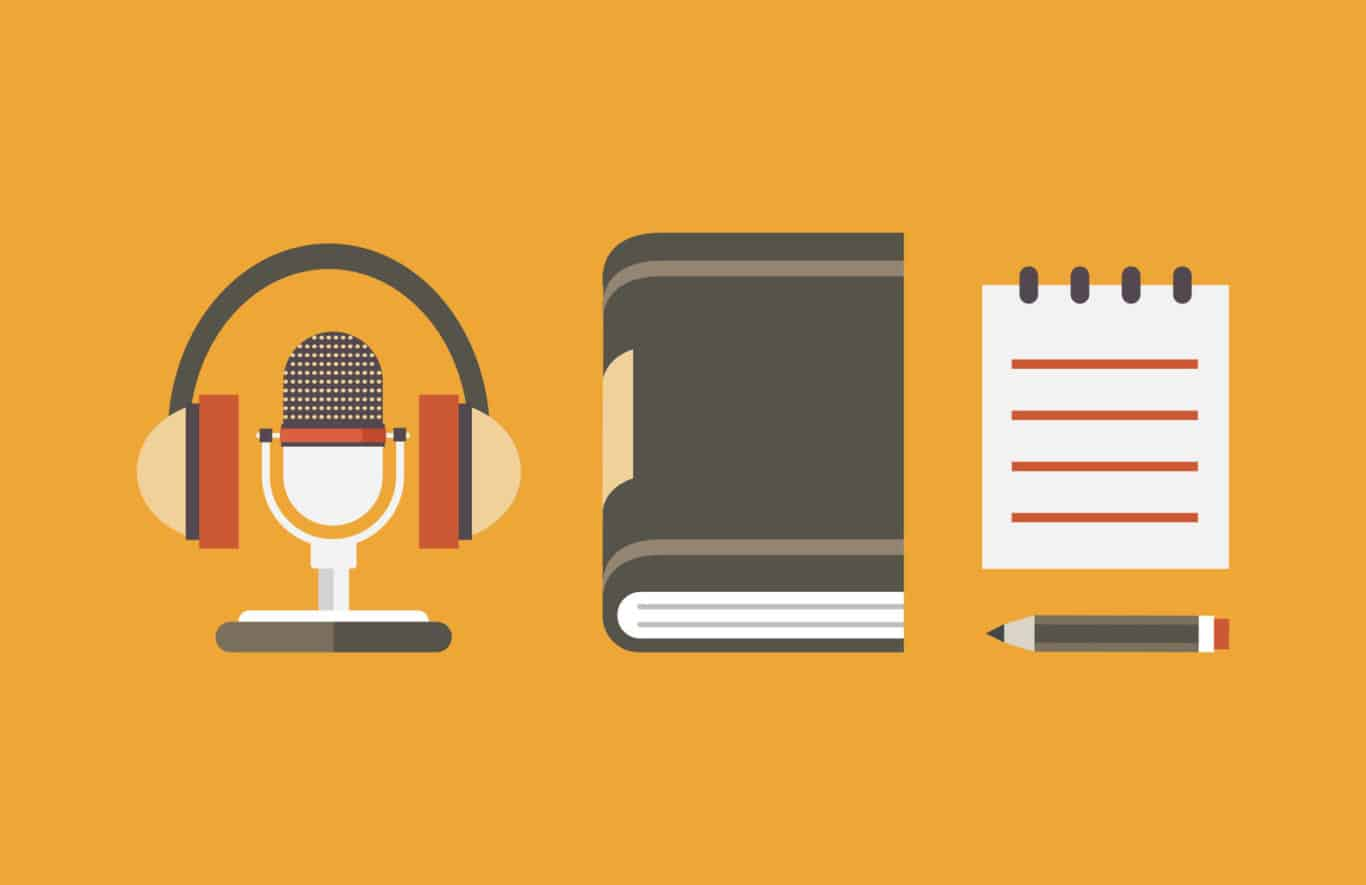 how to be an amazing podcast guest
