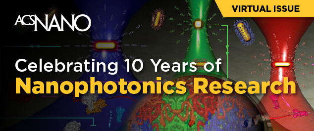 16 Innovative Research Topics in Chemistry - ACS Axial