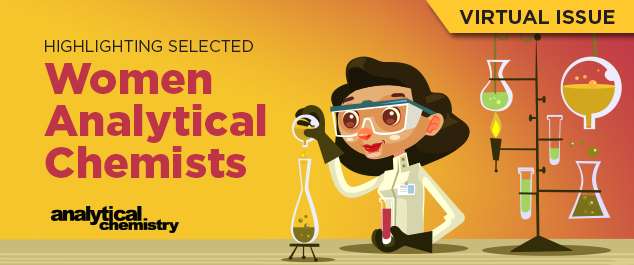 11 Essential Chemistry Research Topics