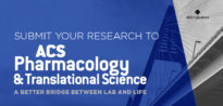 ACS Pharmacology & Translational Science