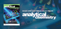 High Impact Research from Analytical Chemistry