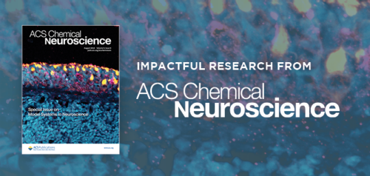 ACS Chemical Neuroscience