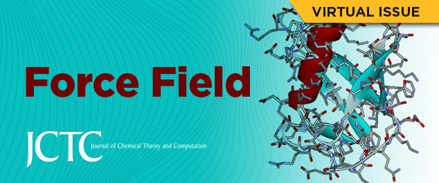 19 of the Most Interesting Chemistry Research Topics: Q2 2019